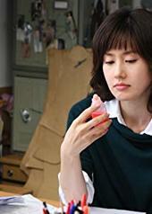 金智秀 Ji-su Kim