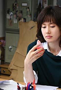 金智秀 Ji-su Kim演员