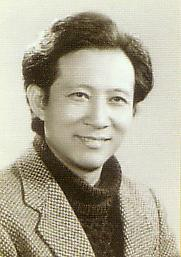 陈大千 Daqian Chen演员