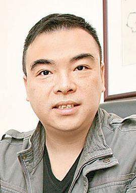吳佩孚 Ng Pui Fu演员