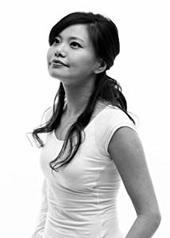 林嘉俐 Gail Lin