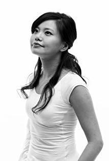 林嘉俐 Gail Lin演员