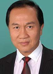 郭锋 Fung Kwok