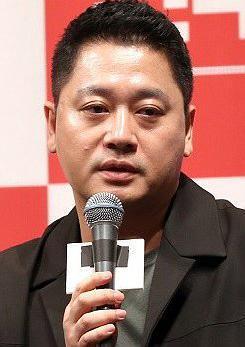 徐载元 Jae-won Seo演员