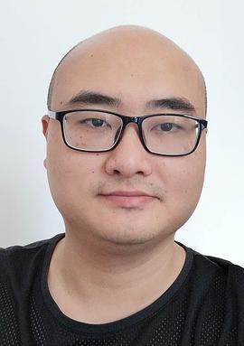 郑栋 Dong Zheng演员
