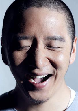 郝云 Yun Hao演员