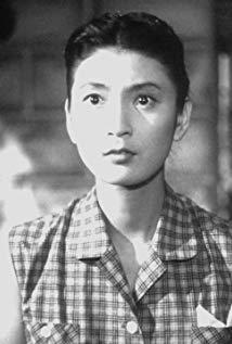河内桃子 Momoko Kôchi演员