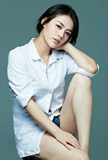 马思纯 Sichun Ma演员
