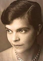 多萝西·亚当斯 Dorothy Adams