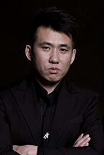 赵小鸥 Xiaoou Zhao演员
