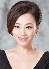 李宜娟 Yijuan Li