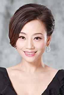 李宜娟 Yijuan Li演员