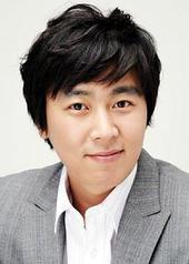 赵在莞 Jae-wan Jo