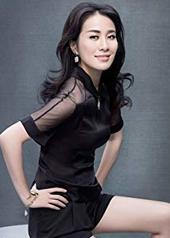 叶璇 Michelle Ye