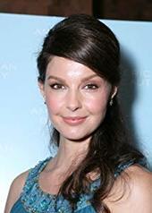 艾什莉·贾德 Ashley Judd