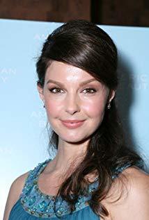 艾什莉·贾德 Ashley Judd演员