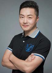 孙晔 Ye Sun