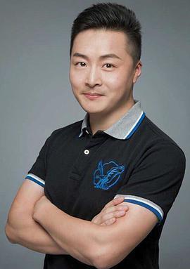 孙晔 Ye Sun演员