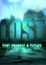 迷失:过去,现在与未来海报