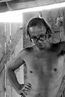 Jerzy Oblamski演员