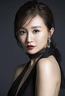 武笑羽 Xiaoyu Wu演员