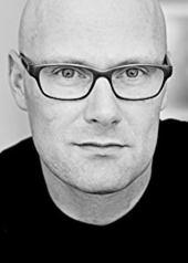 欧尔·克利斯汀·梅森 Ole Christian Madsen