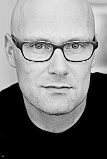 欧尔·克利斯汀·梅森 Ole Christian Madsen演员