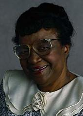 Rosetta LeNoire