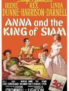 安娜与暹罗王