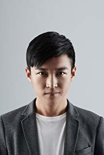 王淮仲 Huai-Chung Wang演员