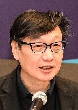 许子东 Zidong Xu演员