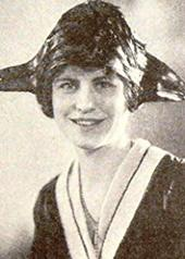 简妮·麦克弗森 Jeanie Macpherson