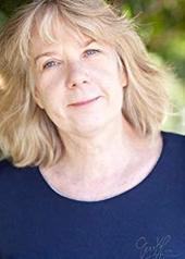 简·莫里斯 Jane Morris