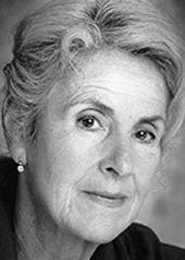 苏珊·恩格尔 Susan Engel