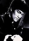 李小龙 Bruce Lee剧照