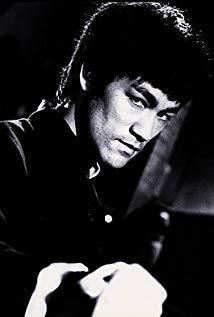 李小龙 Bruce Lee演员