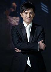 黄磊 Lei Huang