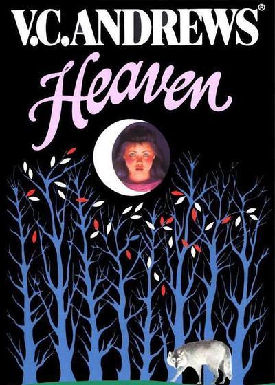Heaven海报