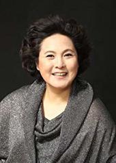 张芝华 Zhihua Zhang