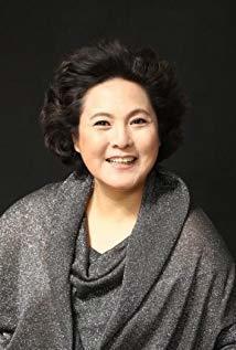 张芝华 Zhihua Zhang演员