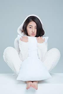 张子枫 Zifeng Zhang演员