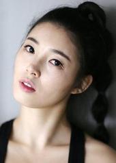 刘盛玉 Seung-ok Yoo