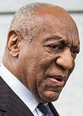 比尔·考斯比 Bill Cosby