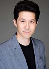 宫川一朗太 Ichirôta Miyakawa