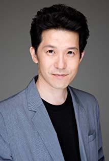 宫川一朗太 Ichirôta Miyakawa演员