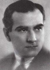 Lucien Dalsace