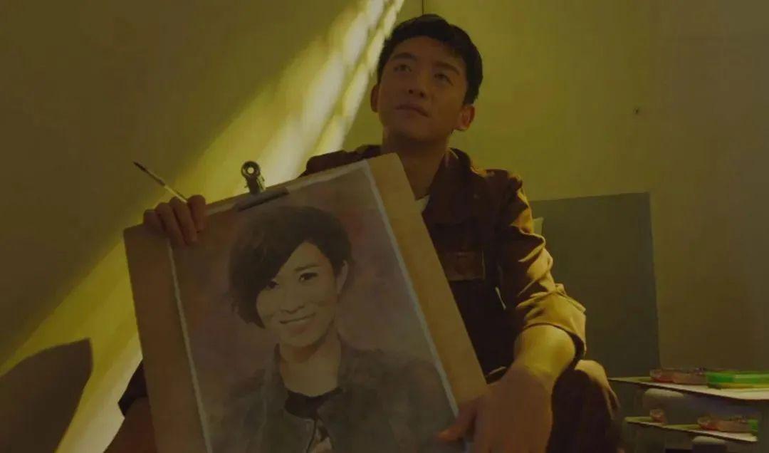 TVB再放大招,全靠《使徒行者3》能否破局?