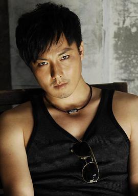卫仑 Lun Wei演员
