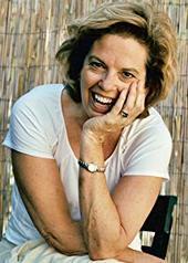 Karol Ann Hoeffner