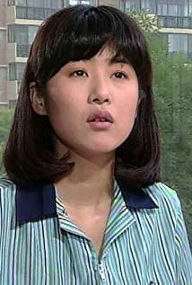 高贤贞 Hyun-jung Go演员